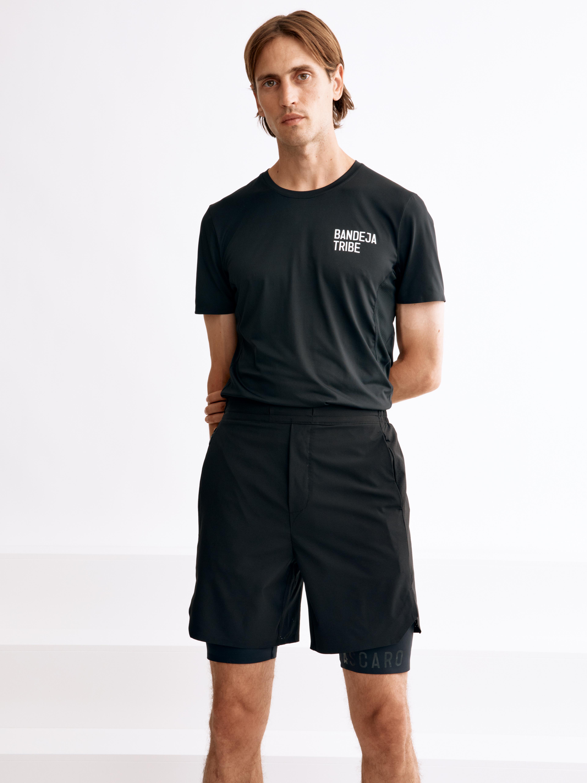 Ekerö Padel Shorts