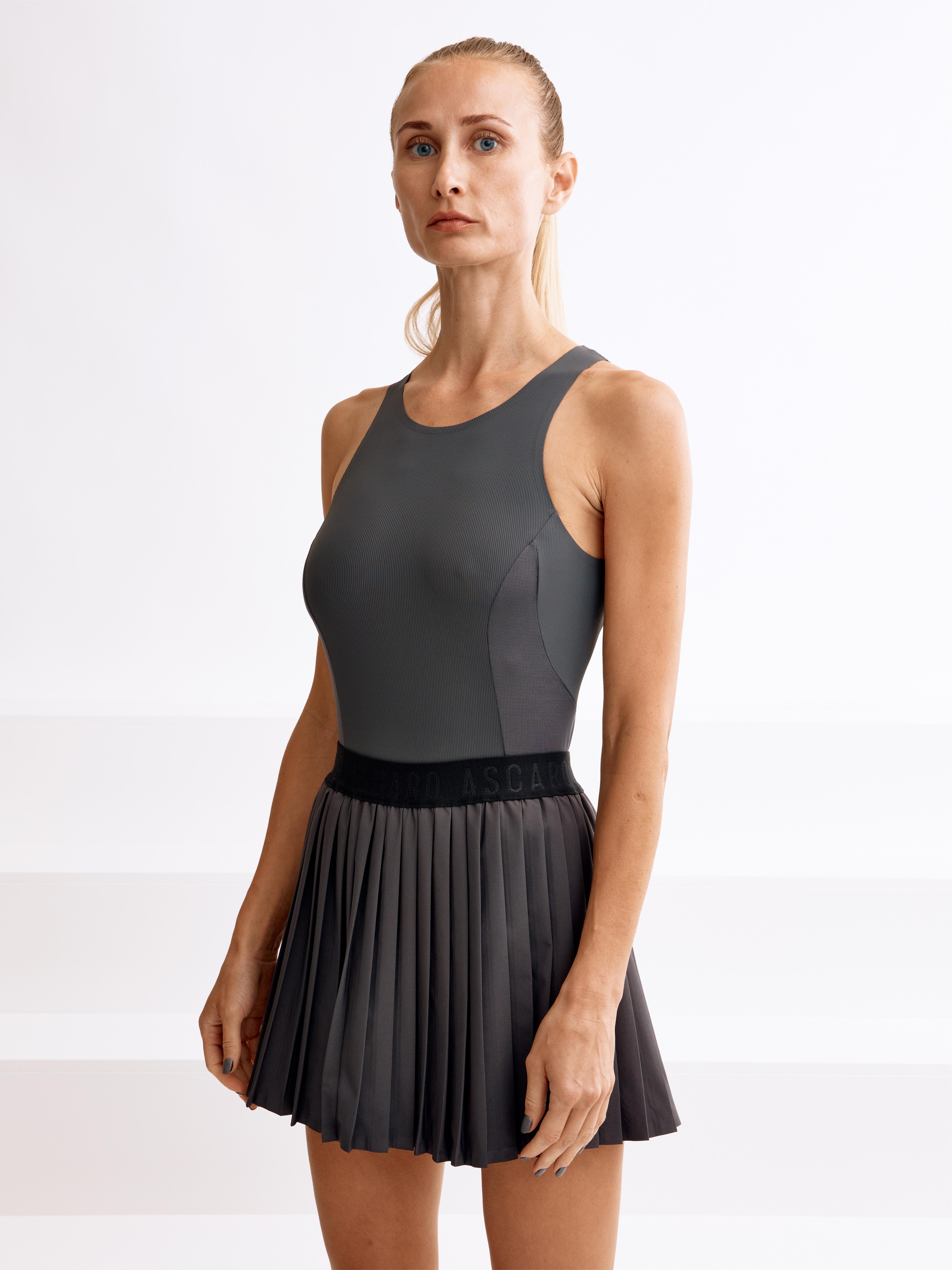 Jungfrusund Padel Skirt