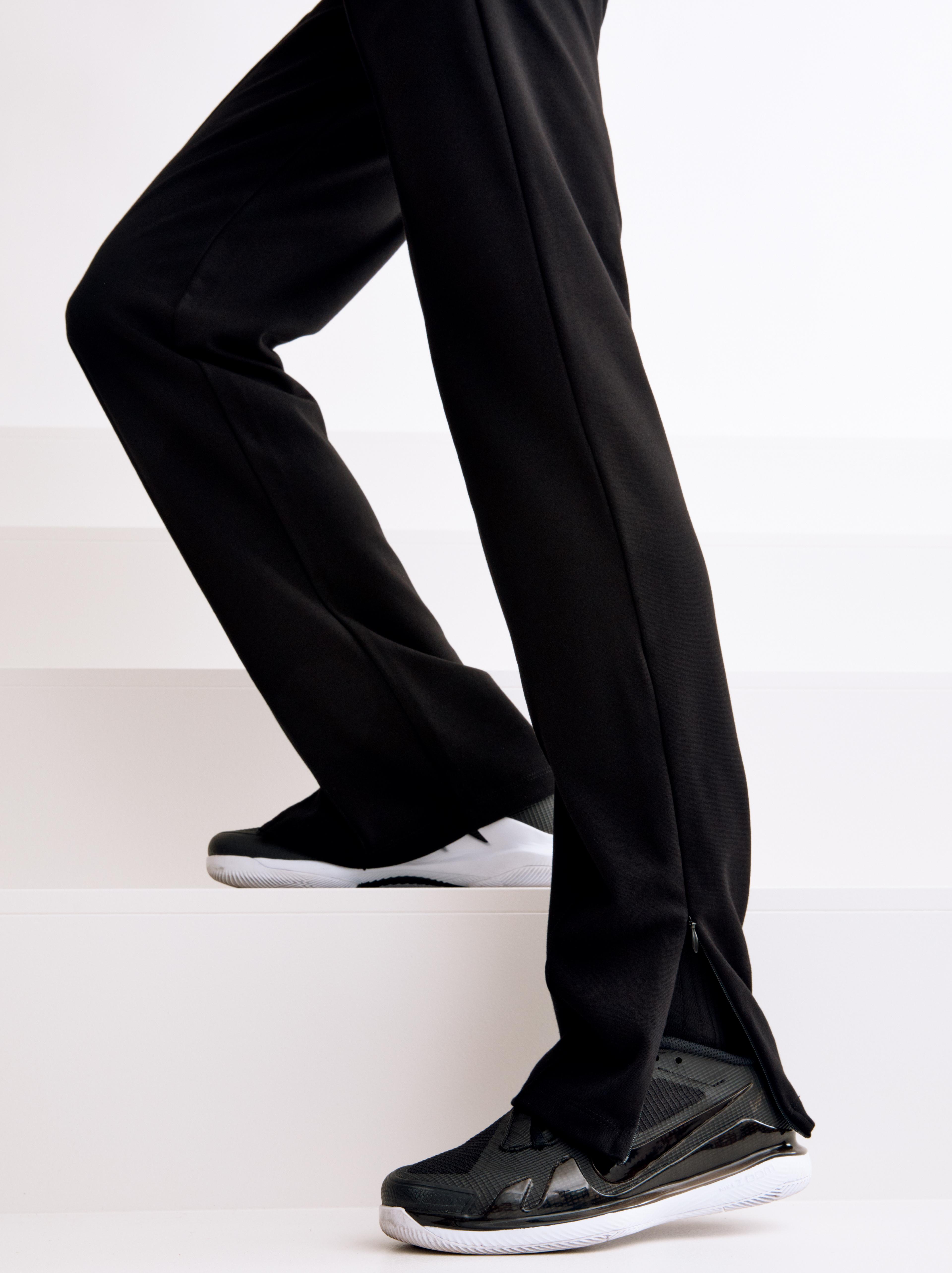 Grevie Women'S Padel Trousers